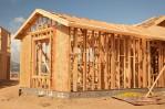 New Home Builders Vasey - New Home Builders